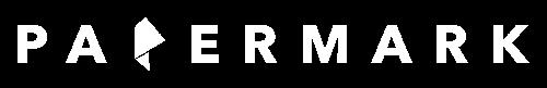 Logo Papermark
