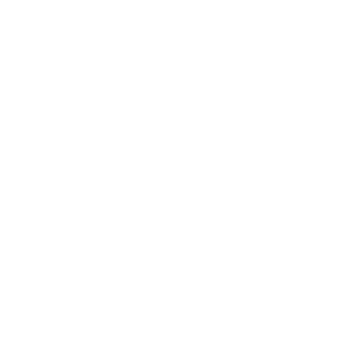 Logo Wong