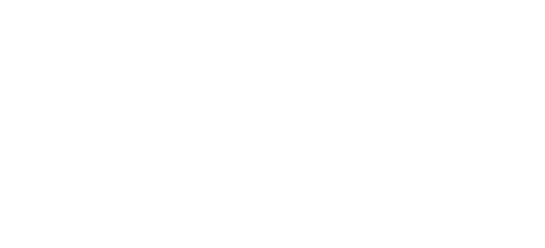 Logo Fruteria La Huerta