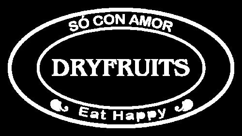 Logo DRY FRUITS
