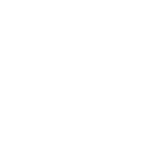 Logo Books and gifts