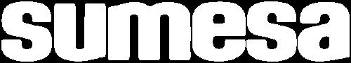 Logo Sumesa