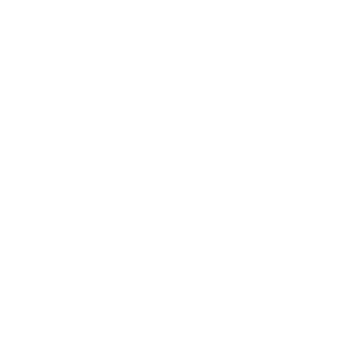 Logo Opera liquor store
