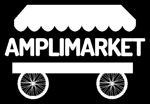 Logo Ampliamarket