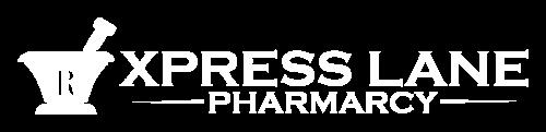 Xpress Lane Pharmacy