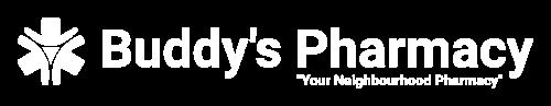 Buddy's Pharmacy
