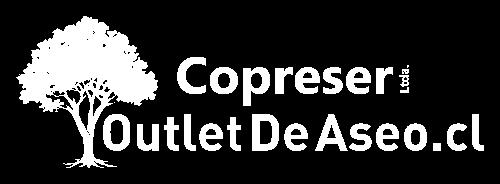 Logo Copreser