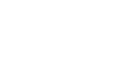 Logo Ale market
