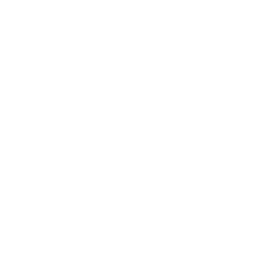 Logo Euro Food Plus