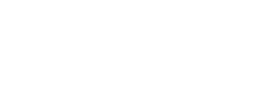 Logo Health. Your Life. Our Passion