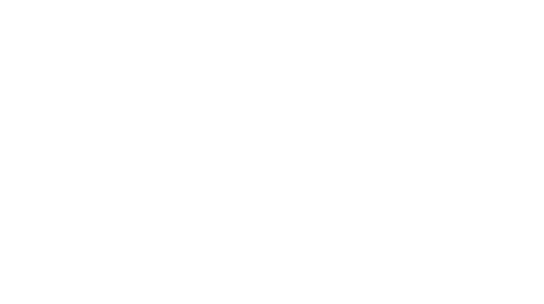 Logo Doral