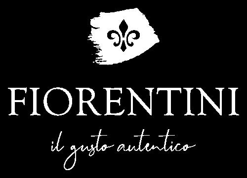Logo Fiorentini