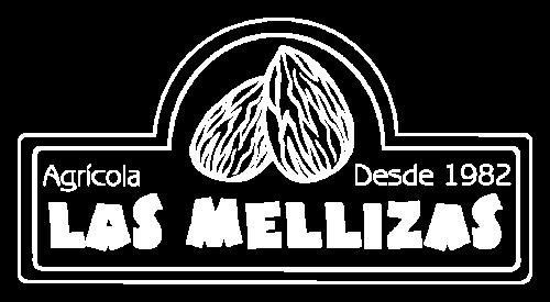 Logo Agrícola las mellizas