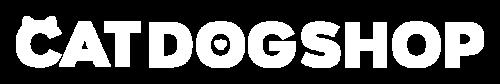 Logo CATDOGSHOP