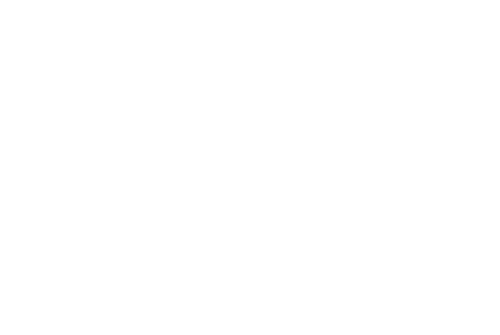 Logo Alternativa saudável
