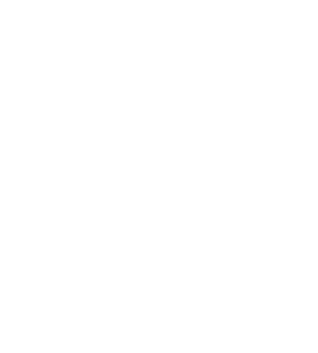Logo India Bazaar