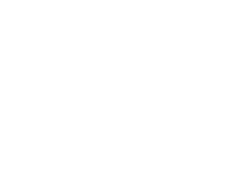 Logo Copetexpress