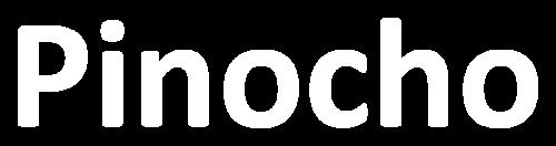Logo Librería Pinocho