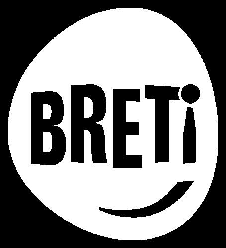 Logo Breti Citymarket