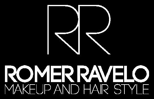 Logo Romer Ravelo