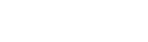Logo Meating