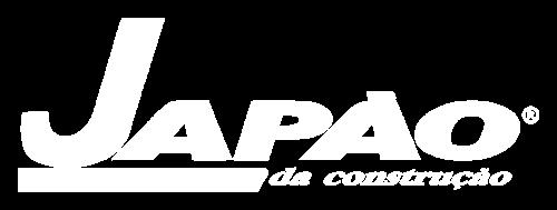 Logo Japão da construção