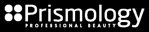 Logo Prismology
