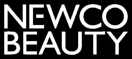 Logo NewCo Beauty