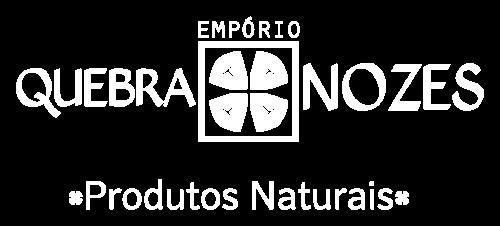 Logo Empório Quebra-Nozes