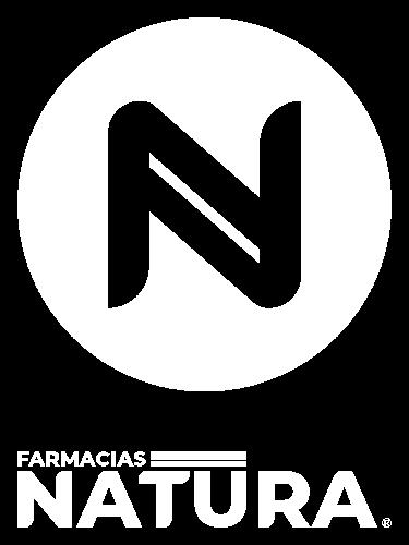 Logo Farmacias Natura