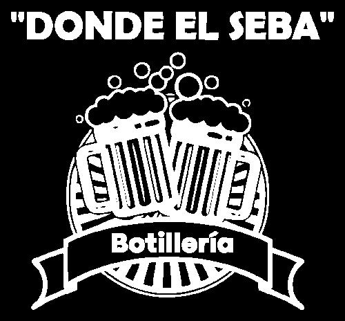 Logo Donde el Seba