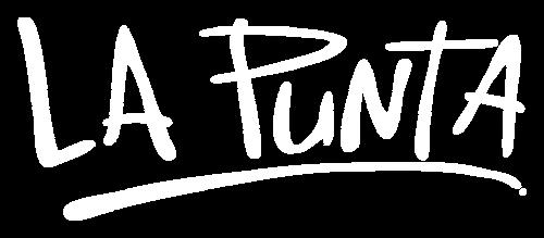 Logo La Punta