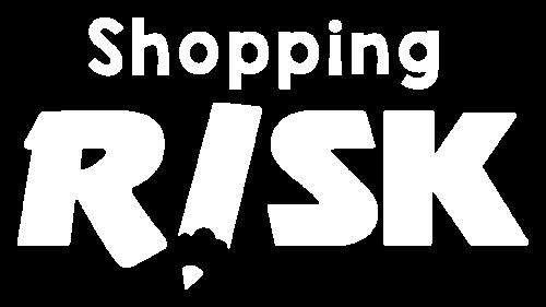 Logo Shopping Risk