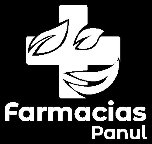 Logo Farmacias Panul
