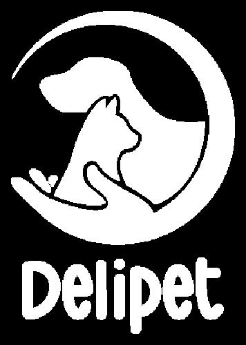 Logo Delipet