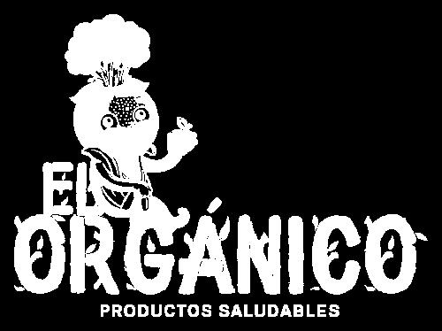 Logo El Orgánico