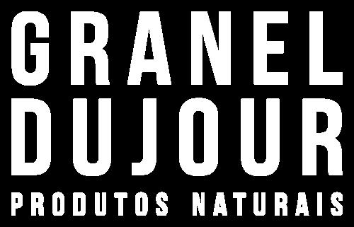 Logo Granel Dujour