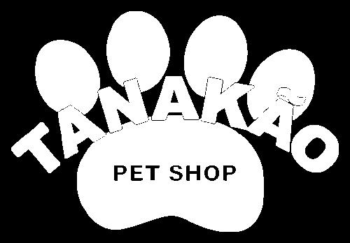 Logo Tanakão