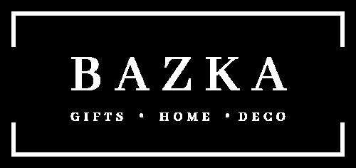 Logo Bazka