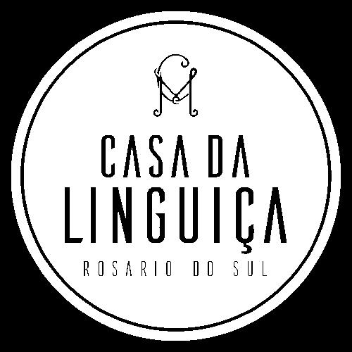 Logo Casa da Linguiça Porto Alegre