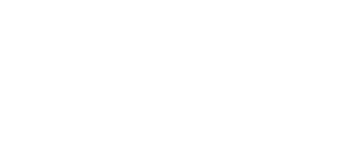 Logo Riquísimo