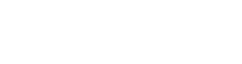 AANA Enterprise Inc Butcher