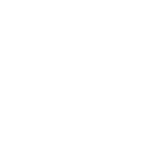 Logo El chuzo de jota