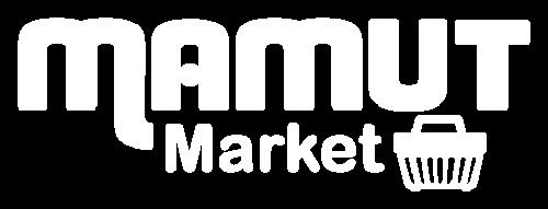 Logo Mamut market
