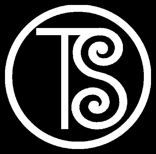 Logo Toty store