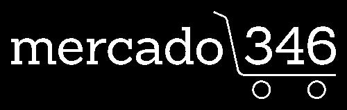 Logo Mercado 346
