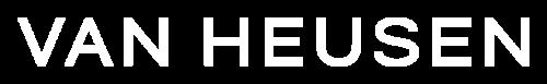 Logo Van Heusen