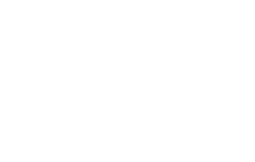 Logo The Raw Connoisseurs