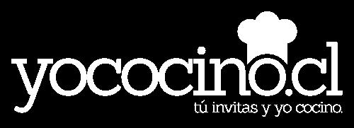 Logo Yococino.cl