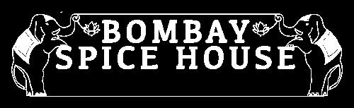 Bombay Spice House